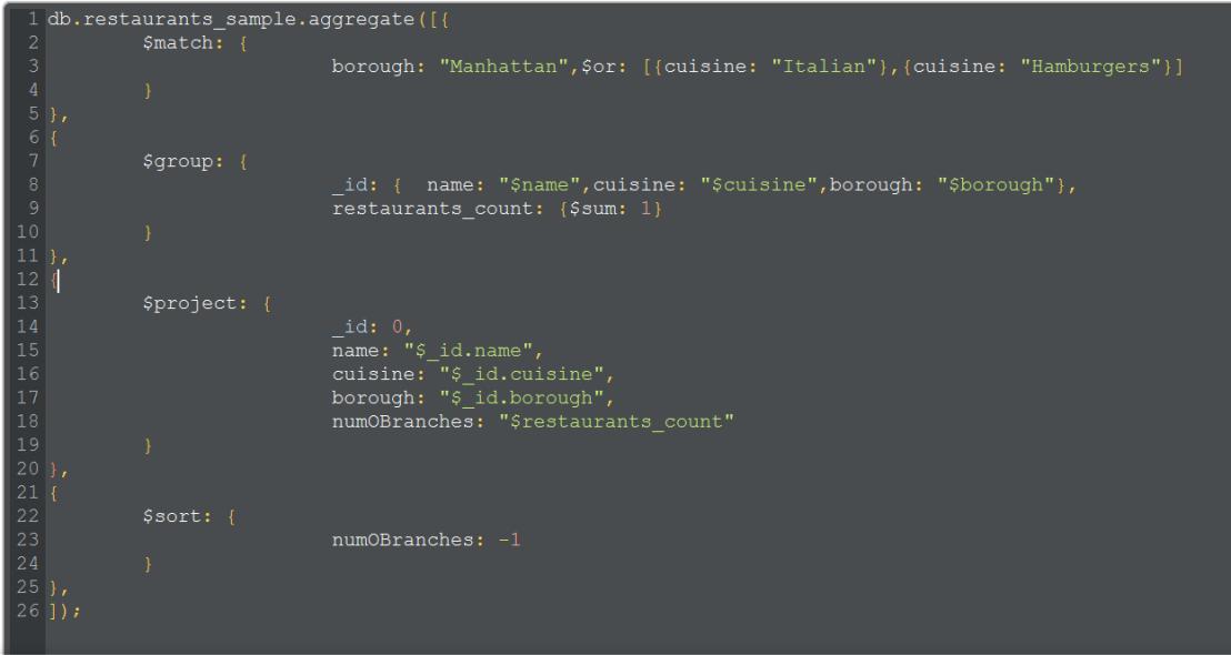 usecase1_script