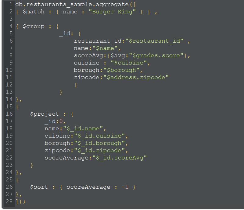 usecase2_script