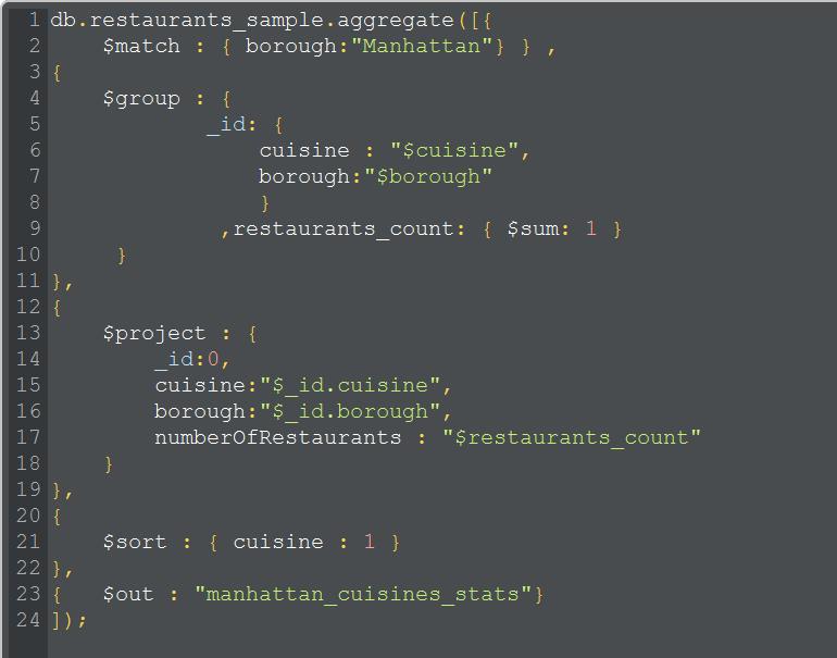 usecase3_script